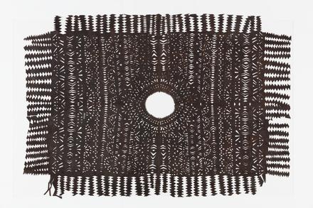 Tiputa, 1926.193, 10166, Photographed by Jennifer Carol, digital, 29 Nov 2016, Cultural Permissions Apply