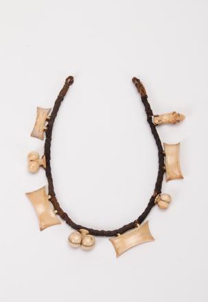 Neck ornament, Rei, 31491