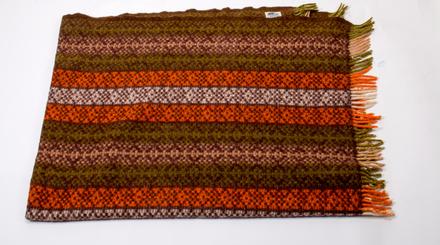 blanket 2007.16.1