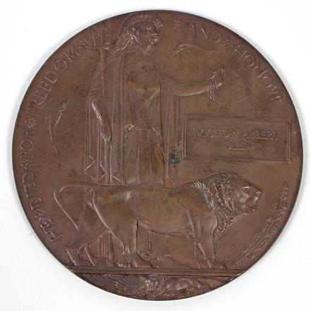 plaque, memorial