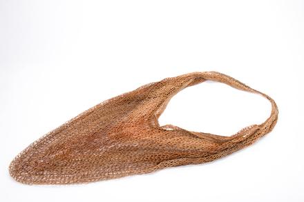 Billum; Papua New Guinea; 2016.85.28