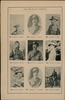 Portraits of South African War service personnel. St Clair Inglis, A. (c1902). Souvenir Album of the first New Zealand Contingent South African War. Auckland, N.Z.: Arthur Cleave & Co.p. 54. Image has no known copyright restrictions.