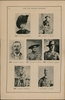 Portraits of South African War service personnel. St Clair Inglis, A. (c1902). Souvenir Album of the first New Zealand Contingent South African War. Auckland, N.Z.: Arthur Cleave & Co.p. 60. Image has no known copyright restrictions.
