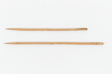 Implements, 1927.41, 10634, Photographed by Jennifer Carol, digital, 31 Jan 2017, Cultural Permissions Apply