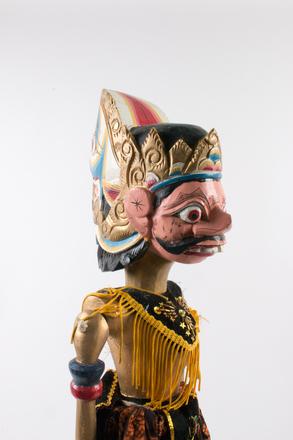 puppet 2004.89.194