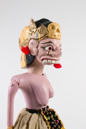 puppet 2004.89.139