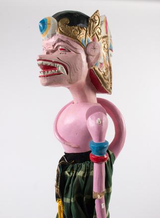 puppet 2004.89.181