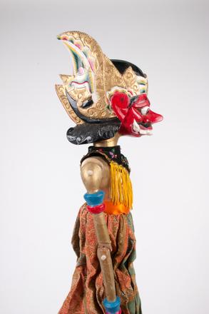 puppet 2004.89.151