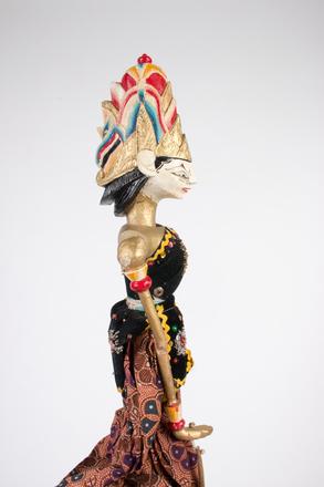 puppet 2004.89.145