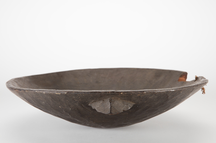 bowl, 1956.105.3, 34682, Photographed by Andrew Hales, digital, 10 Apr 2017, Cultural Permissions Apply