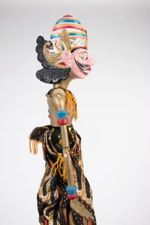 puppet 2004.89.186