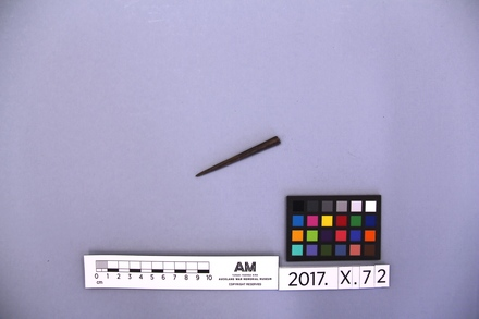 2017.x.72, fragment