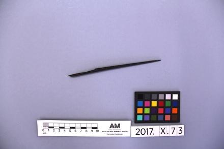 2017.x.73, fragment