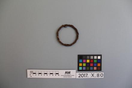 2017.x.80, fragment