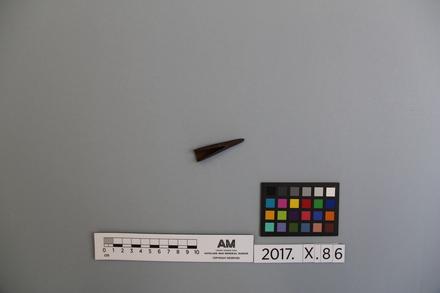 2017.x.86, fragment