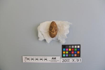2017.x.91, fragment