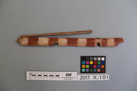 fragment, 2017.x.101
