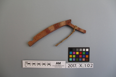 fragment, 2017.x.102