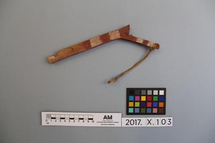 fragment, 2017.x.103