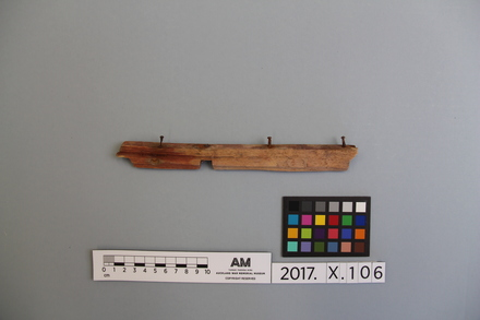 fragment, 2017.x.106