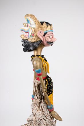 puppet 2004.89.177