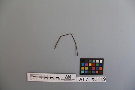 fragment, 2017.x.119