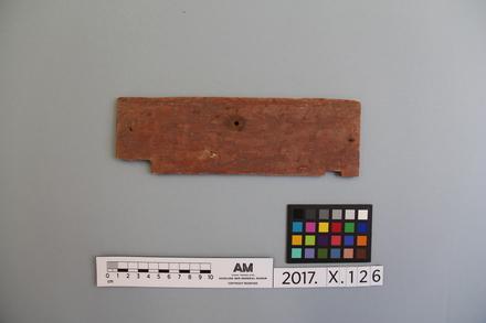 fragment, 2017.x.126