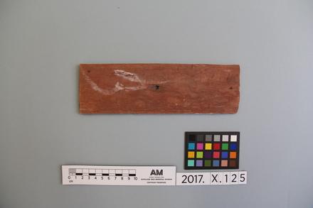 fragment, 2017.x.125