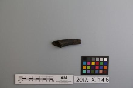 fragment, 2017.x.146