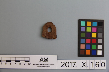 fragment, 2017.x.160