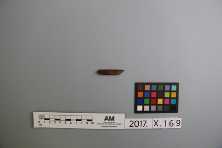 fragment, 2017.x.169