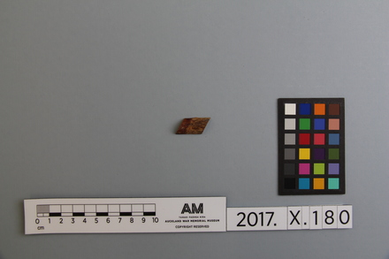 fragment, 2017.x.180