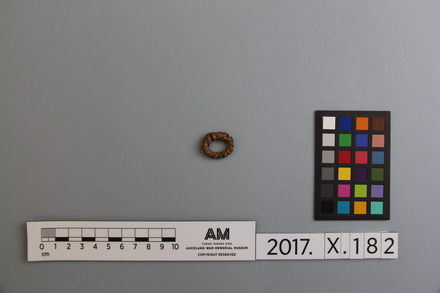 fragment, 2017.x.182