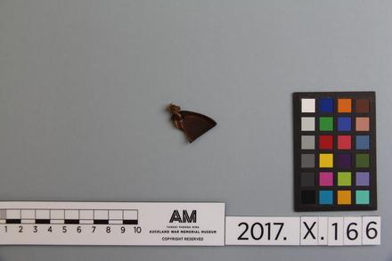 fragment, 2017.x.166