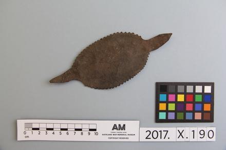 fragment, 2017.x.190