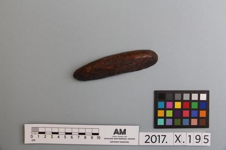 fragment, 2017.x.195