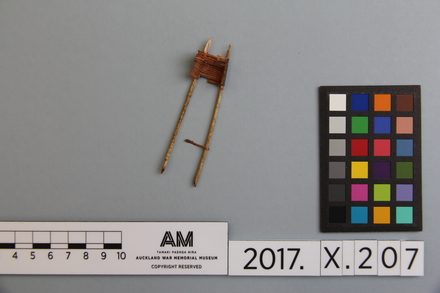 fragment, 2017.x.207