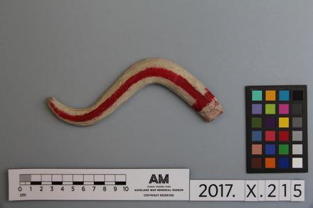 fragment, 2017.x.215