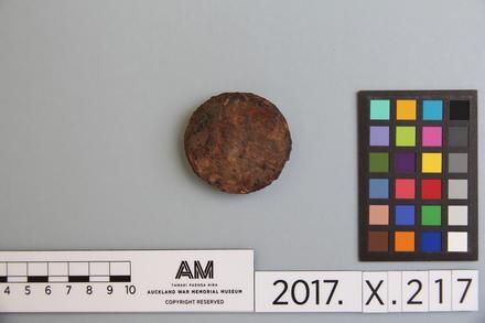 fragment, 2017.x.217