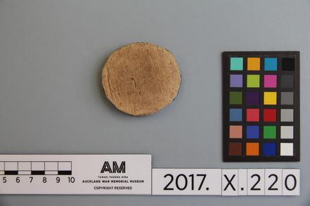 fragment, 2017.x.220