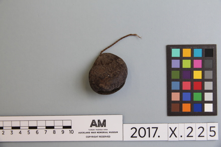 fragment, 2017.x.225