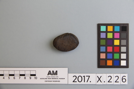 fragment, 2017.x.226