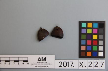 fragments, 2017.x.227