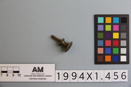 fragment, 1994x1.456
