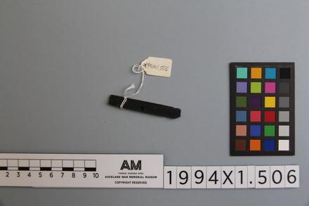 fragment, 1994x1.506