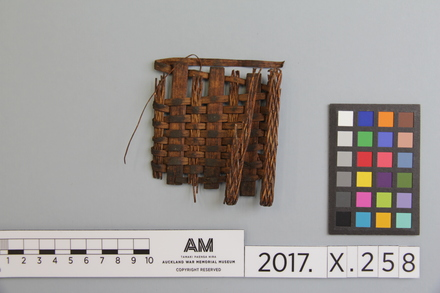 fragment, 2017.x.258