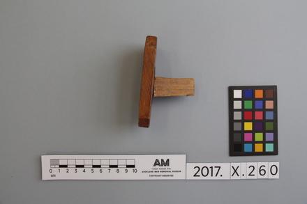 fragment, 2017.x.260