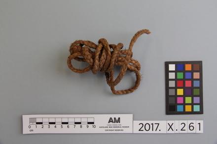 fragment, 2017.x.261