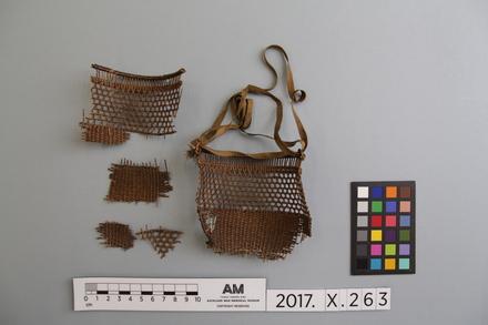 fragments, 2017.x.263