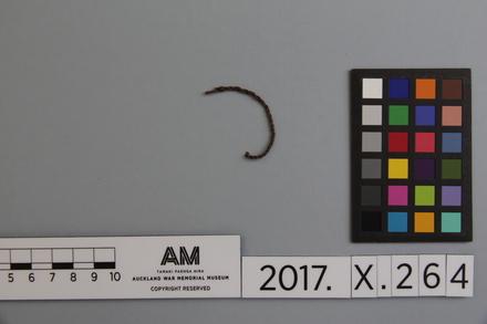 fragment, 2017.x.264